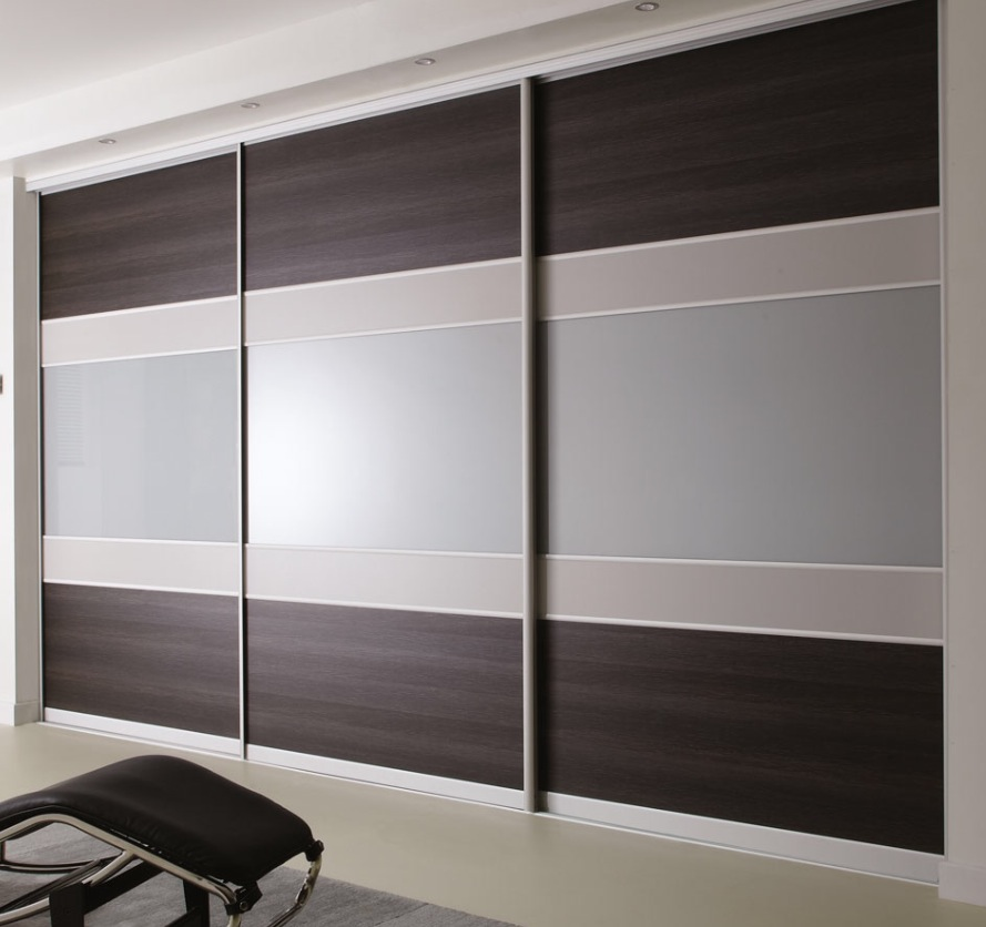 Love Bedrooms Sliding Wardrobe Doors Expert Fitters