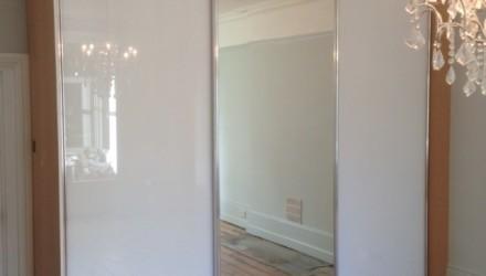 triple-white-gloss-mirror