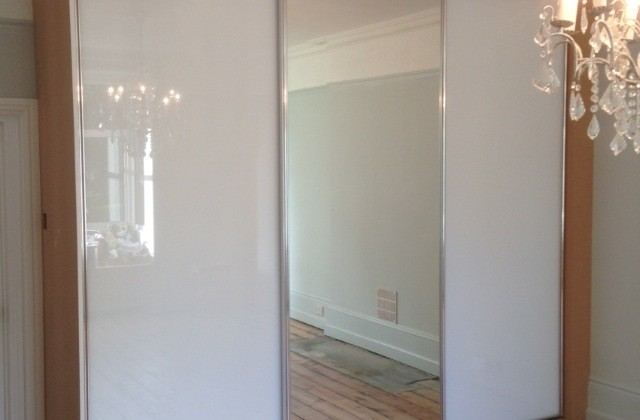 triple-white-gloss-mirror